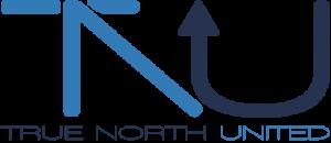 TNU Logo