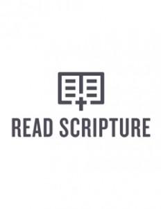 read-scripture-logo