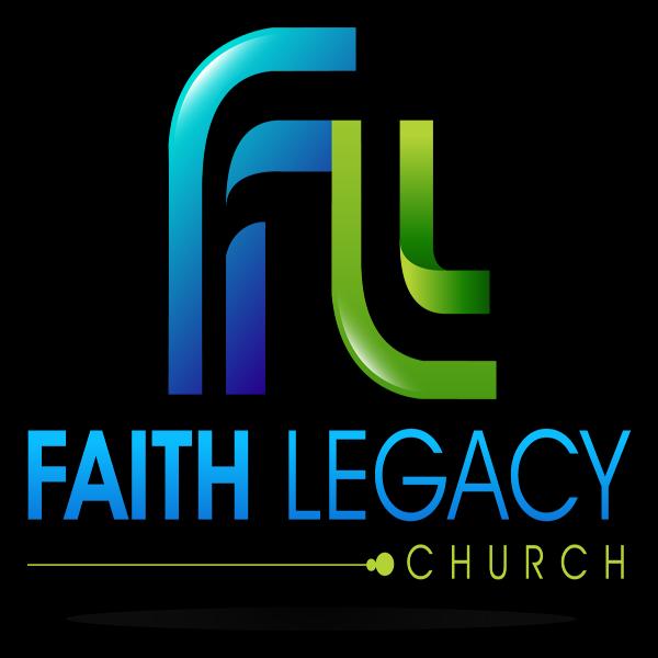 Faith Legacy Church